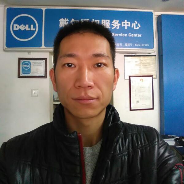 王鹏 最新采购和商业信息