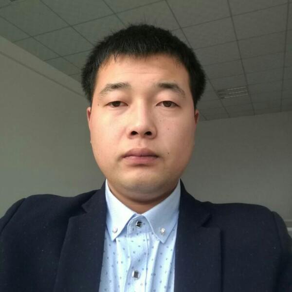 尹天翔 最新采购和商业信息
