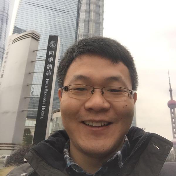 来自邢福海发布的供应信息:... - 深圳市奇奥康科技有限公司