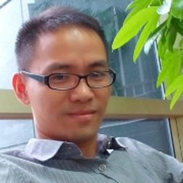 陈章春 最新采购和商业信息