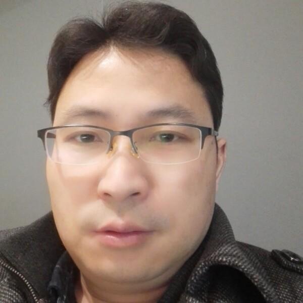 陈鹏 最新采购和商业信息