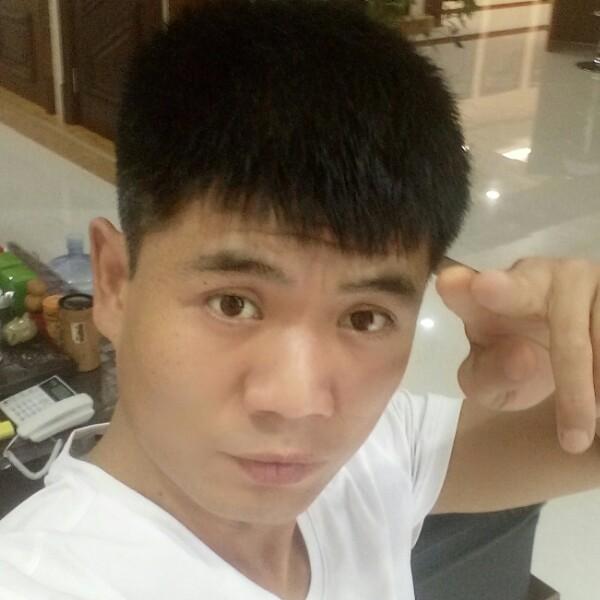 曲凤明 最新采购和商业信息
