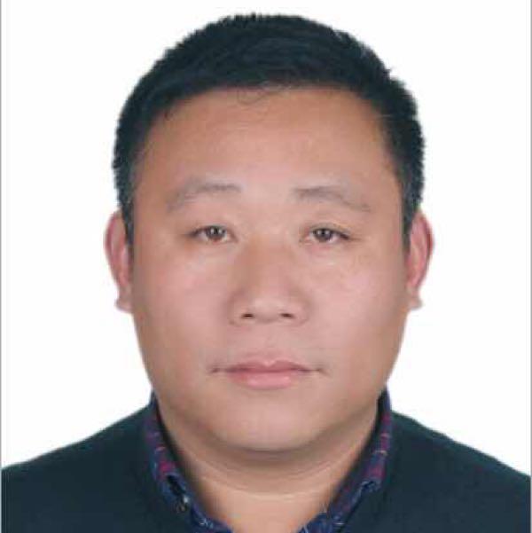 王奎杰 最新采购和商业信息