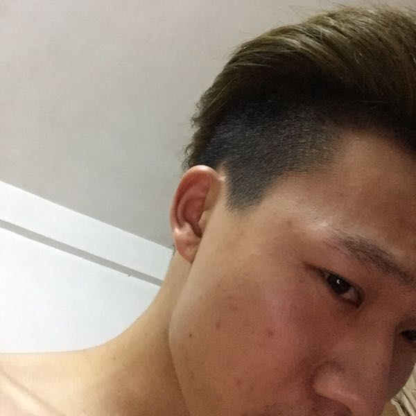 钟泽鑫 最新采购和商业信息