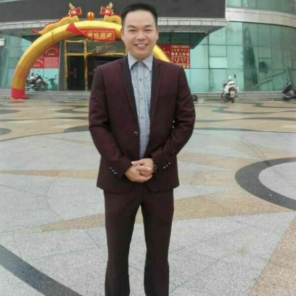 蔡东华 最新采购和商业信息
