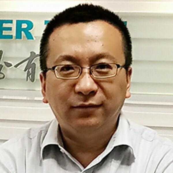 张卫红 最新采购和商业信息