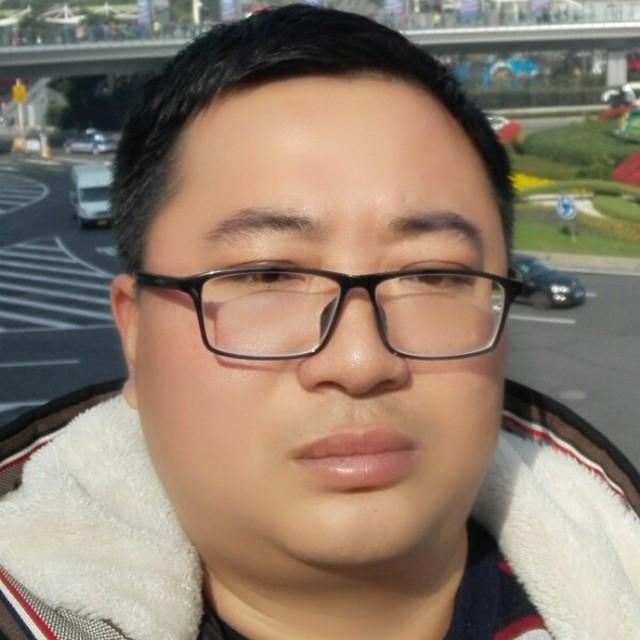 张钰 最新采购和商业信息