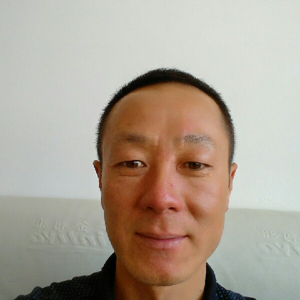 周晓龙 最新采购和商业信息