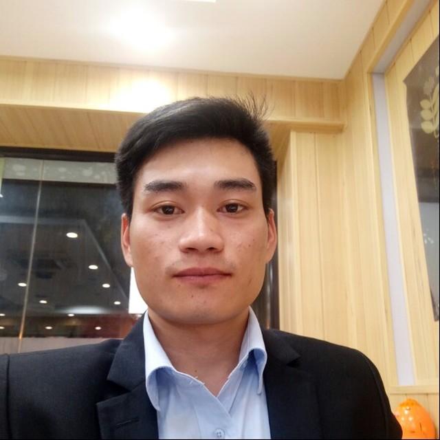 谭达超 最新采购和商业信息