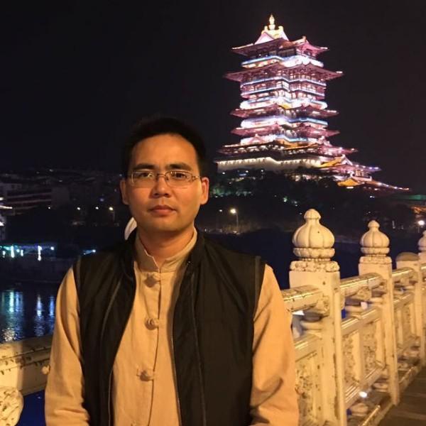 徐东 最新采购和商业信息