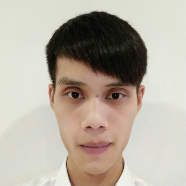 林靖 最新采购和商业信息