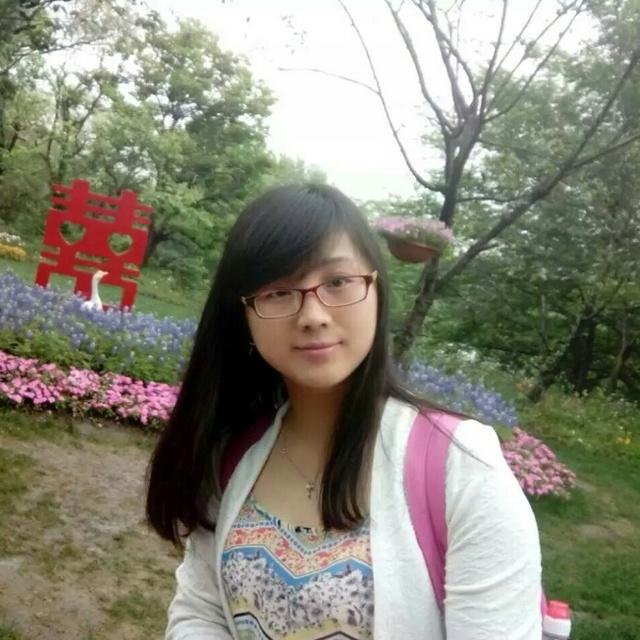 来自张欢发布的公司动态信息:SIT中国区副总裁Tamar女士参加会议... - 上海依思立文化传播有限公司