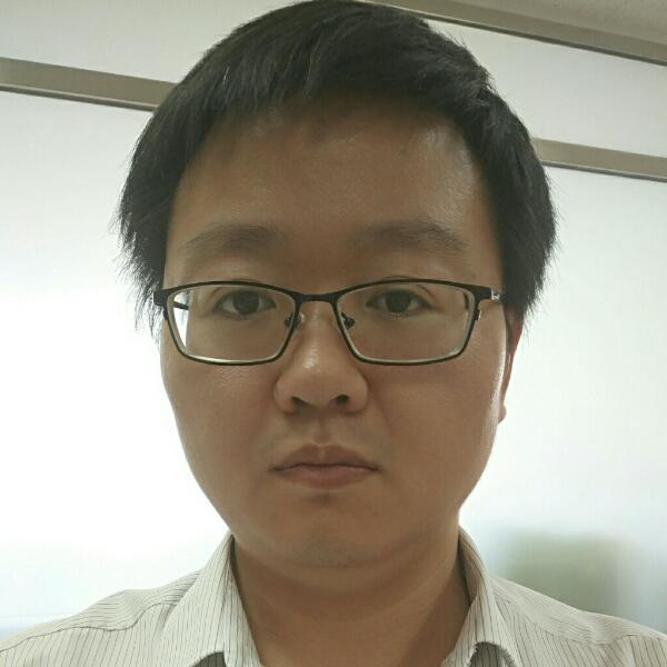 杨建功 最新采购和商业信息