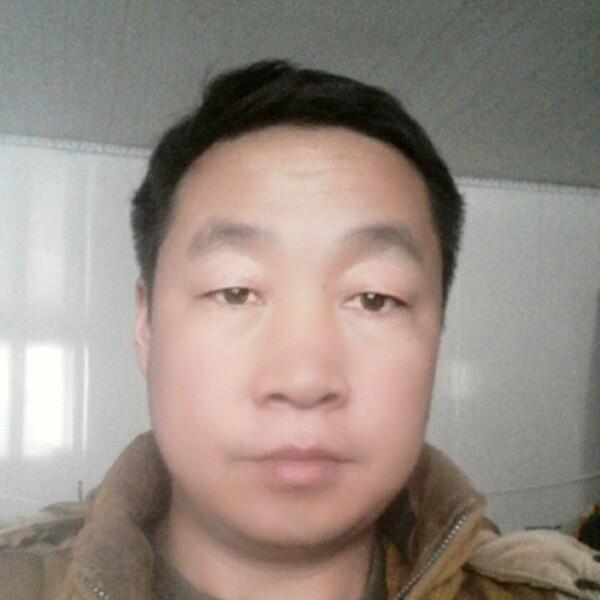 张云 最新采购和商业信息