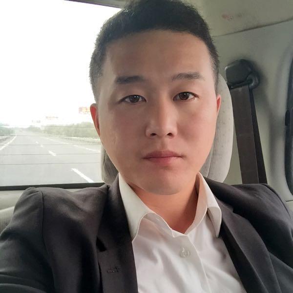 郝振涛 最新采购和商业信息