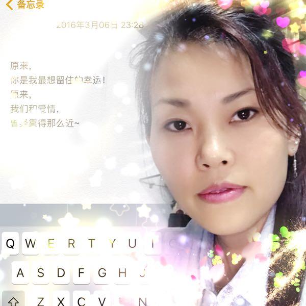 来自魏*发布的供应信息:主营一维无线条码扫描器、手持式条码扫描器... - 广州尚臣电子有限公司