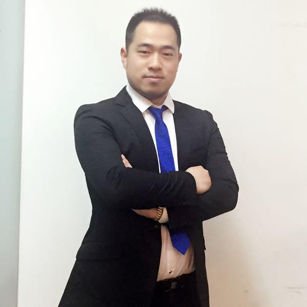 陈凯伦 最新采购和商业信息