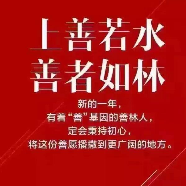 邹世磊 最新采购和商业信息