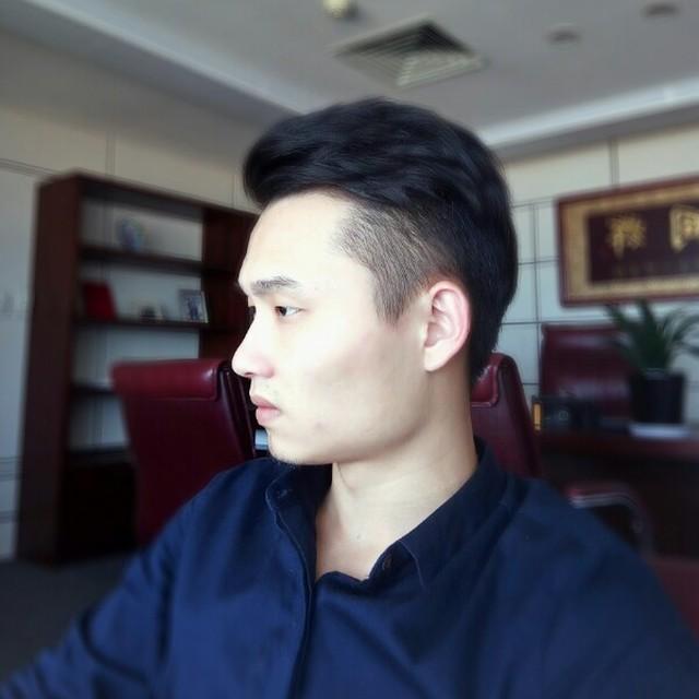 颜锦辉 最新采购和商业信息