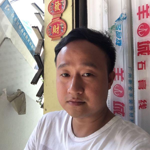 陈少鹏 最新采购和商业信息
