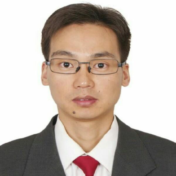 汪明辉 最新采购和商业信息