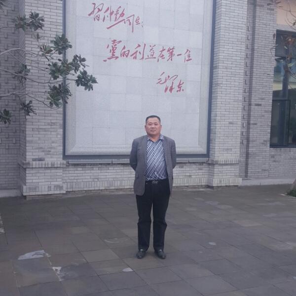 李宏伟 最新采购和商业信息
