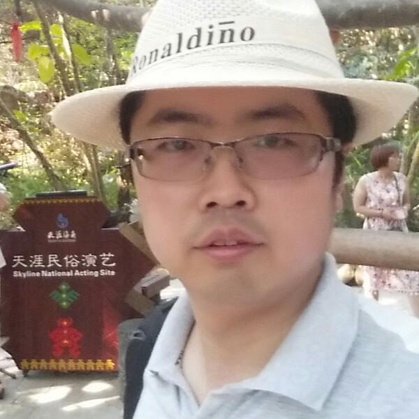 蔡国辉 最新采购和商业信息