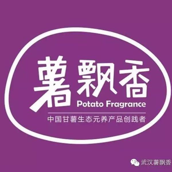 刘朋 最新采购和商业信息