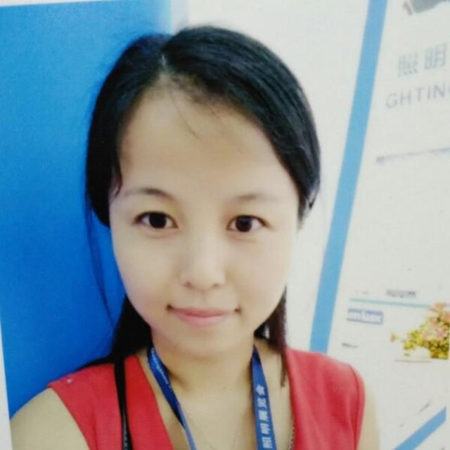 吴纯 最新采购和商业信息