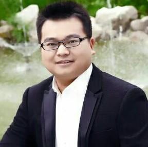 李冬 最新采购和商业信息
