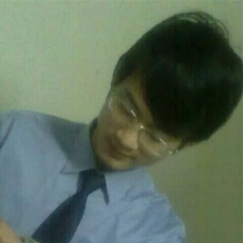 王宏 最新采购和商业信息