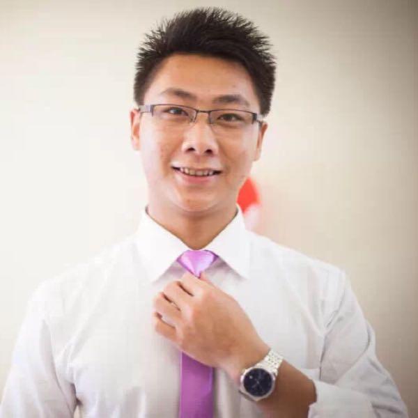 李朝刚 最新采购和商业信息