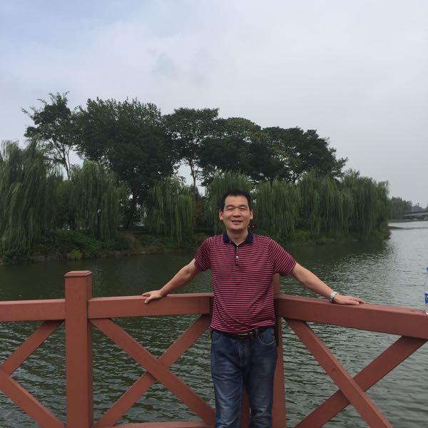 杨吉军 最新采购和商业信息