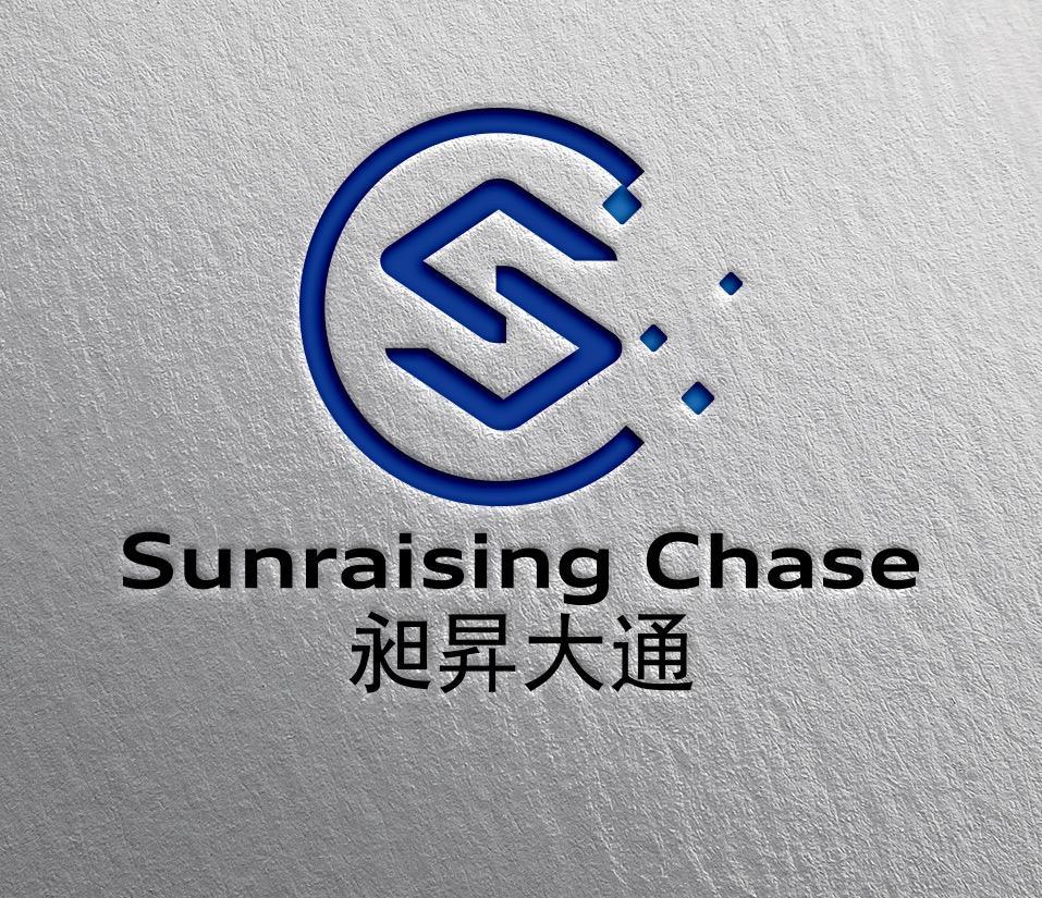 昶昇大通(厦门)投资管理有限公司 最新采购和商业信息