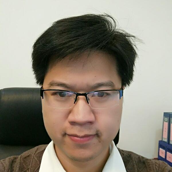 王华楠 最新采购和商业信息