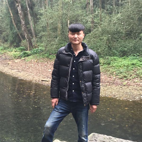 黄鑫 最新采购和商业信息