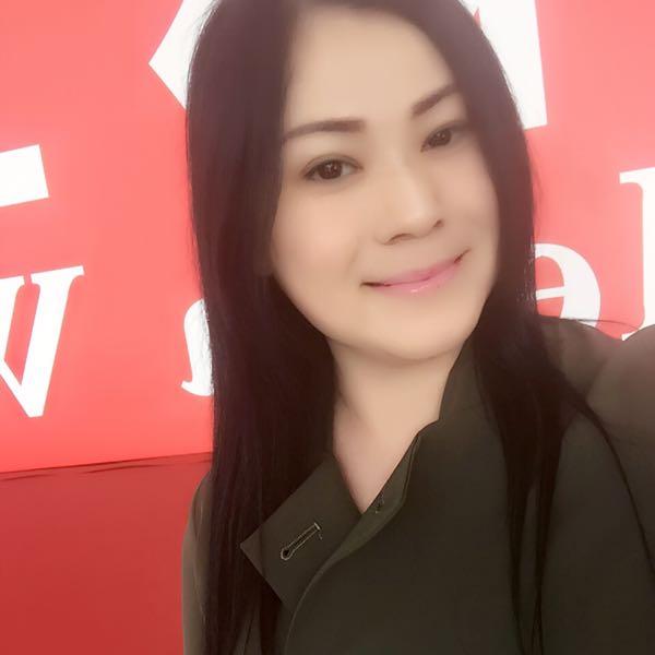 张萍 最新采购和商业信息