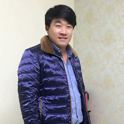 刘善平 最新采购和商业信息