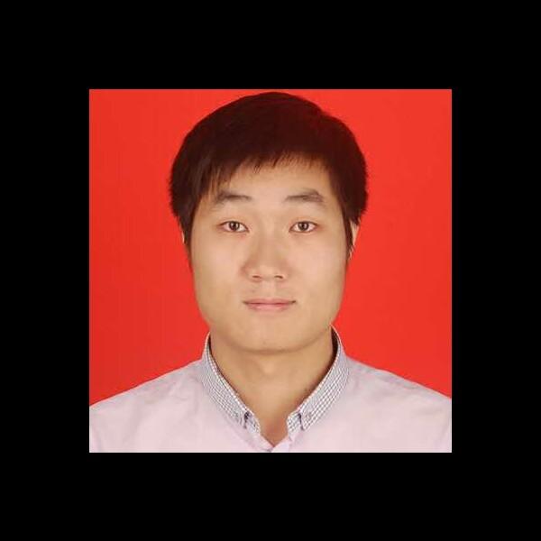 孙鑫 最新采购和商业信息
