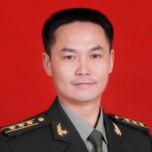 李政委 最新采购和商业信息