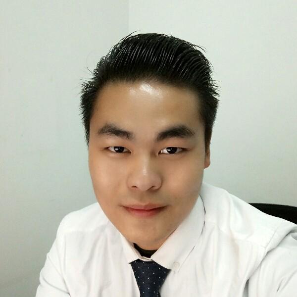 黄昊 最新采购和商业信息