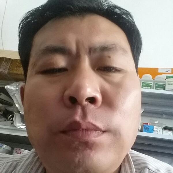 姚元坤 最新采购和商业信息
