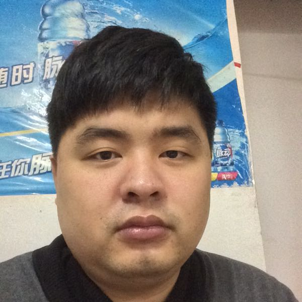 陈建龙 最新采购和商业信息