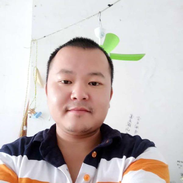 肖贤如 最新采购和商业信息