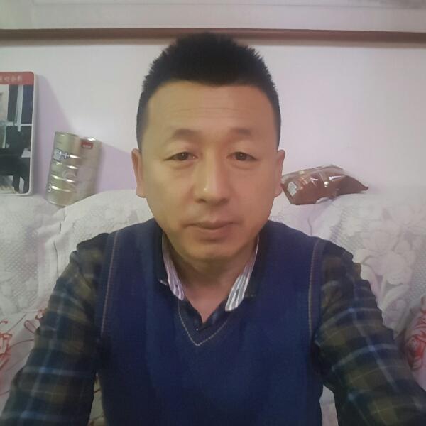 姜金浩 最新采购和商业信息