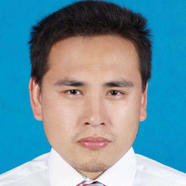 张海松 最新采购和商业信息