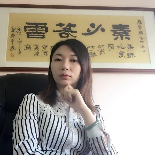 杨雪梅 最新采购和商业信息