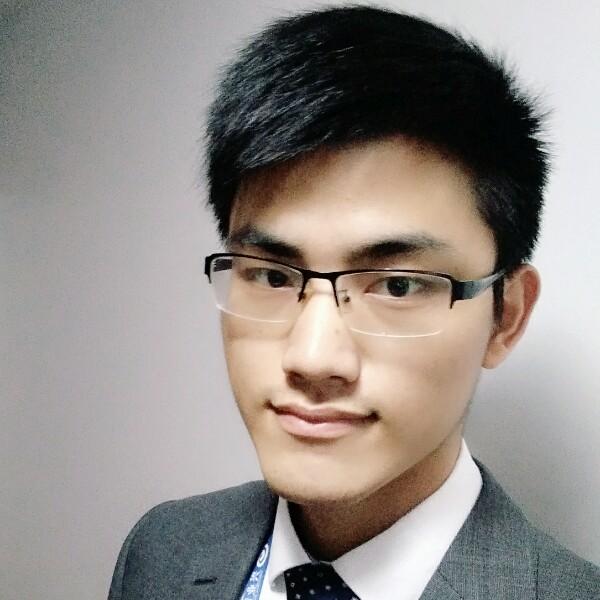 刘志刚 最新采购和商业信息