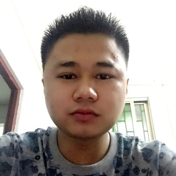 王幕翔 最新采购和商业信息