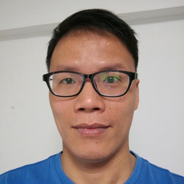李友宁 最新采购和商业信息
